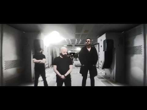 SCHWARZSCHILD - Frei (Official Video)