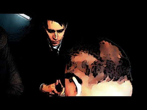 The Best of Sherlock Holmes in No Place Like Holmes  Vol 1