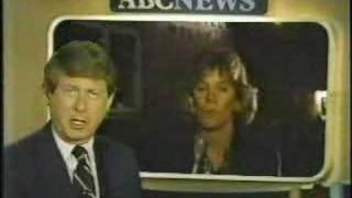 John Lennnon Shot on Dec. 8, 1980 Dead