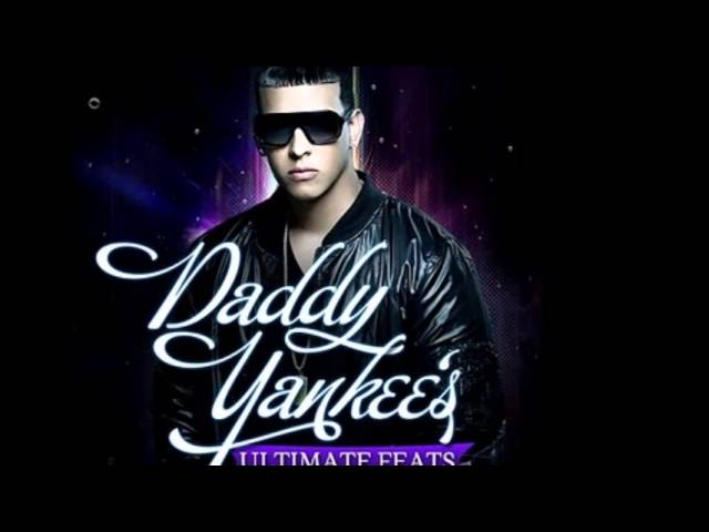 Daddy Yankee Todos Quieren A Raymond Dembow Remix Prod. Dj Pingy