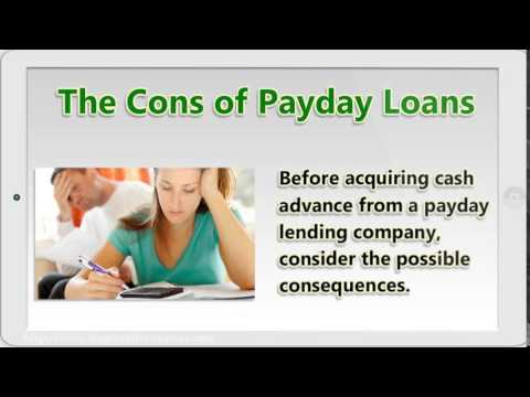 Hard money loans sonoma county picture 7
