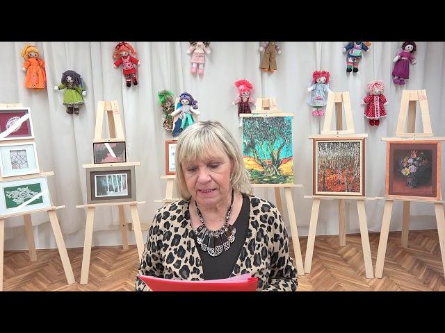 kulturni-praznik-drustva-lipa-domzale-8-2-2021