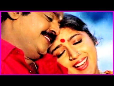 Andarani Chandurude - Superhit Song - In Jamindaru Theerpu Telugu Movie