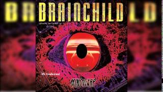 Video Brainchild - Mindwarp (Full album) download MP3, 3GP, MP4, WEBM, AVI, FLV November 2017