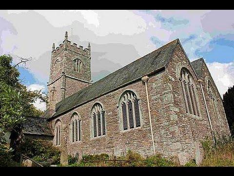 St Clement Parish Church
