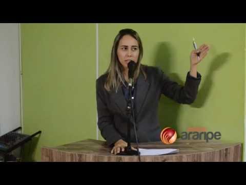 Thayse Thacyanne Lins da Cunha 30 06