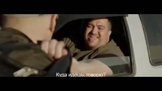✅КРЫМСКИЕ БАНДЫ✅ Русские криминал боевик лучший фильм ✅КРЫМСКИЕ БАНДЫ✅
