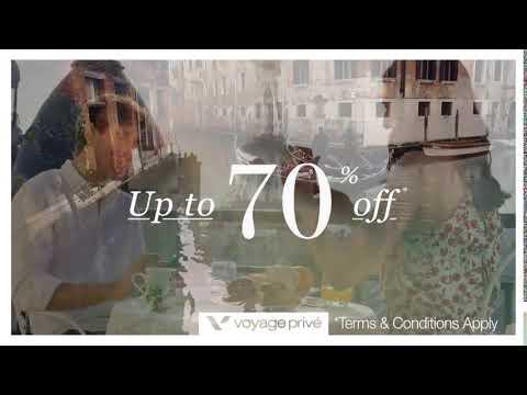 Video Voyages Privé VO