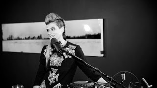 """Peaches - """"Private Dancer"""" (Tina Turner Cover) 