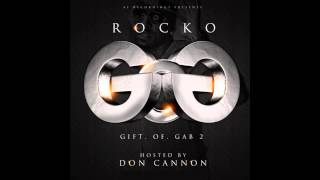Download Rocko - U.O.E.N.O (Feat. Wiz Khalifa, A$AP Rocky & Future) Explicit MP3 song and Music Video