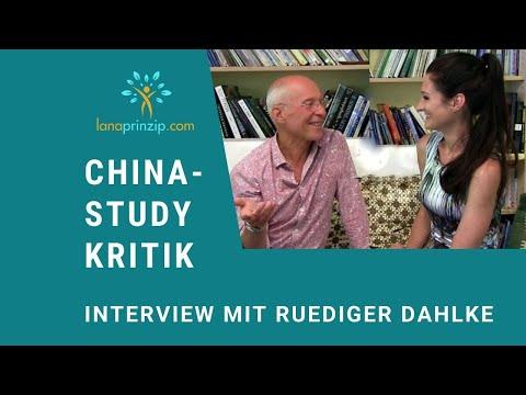 Rüdiger Dahlke Kritik