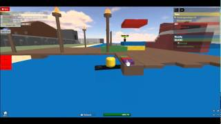 roblox game gets hacked