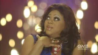 Get to Know: Countess Vaughn