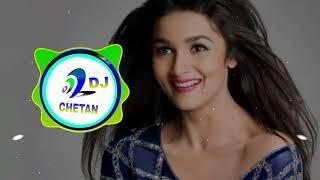 Gambar cover Deewana Masu Milba Aaja Re Meenawati(Brazil Party DJ Chetan Saini