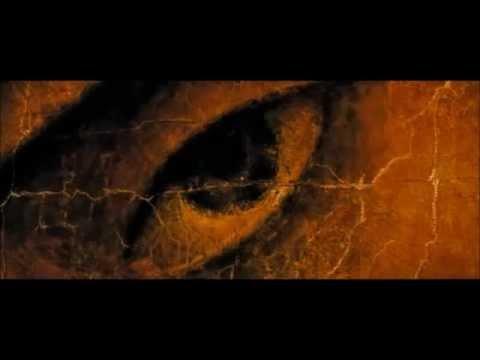 Samuel Goldwyn Films / Destination Films / Icon Productions