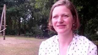 Geluksmoment - Sünne van Gemert Godbersen