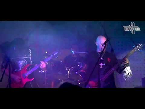 Ad Inceptum -  Lifeless (Darkthrone cover) mp3