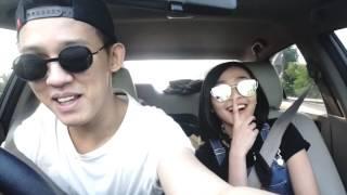 lebaran day 2 vlog 16