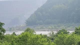 무료 동영상 822…소양댐 아래, 자연이 인문학