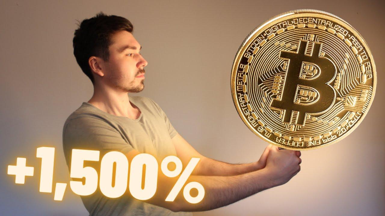 kriptovalute u koje bih trebao ulagati mogu trgovati kriptovalutom na interaktivnim posrednicima