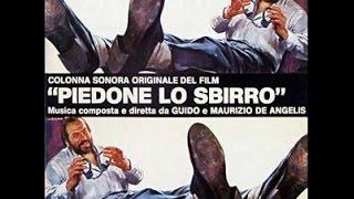 Guido & Maurizio De Angelis - Schoolroom Drug