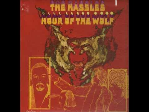 The Hassles - 4 O' Clock In the Morning