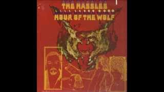 The Hassles - 4 O