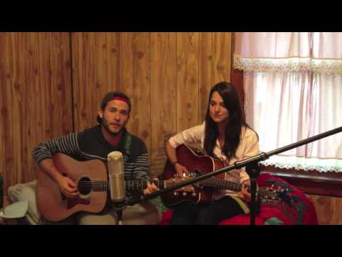 Song For The Divine Mother Of The Universe by Ben Lee | Happie Hoffman & Eric Hunker cover |