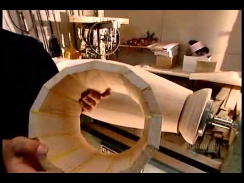 how to make the conga drums youtube. Black Bedroom Furniture Sets. Home Design Ideas