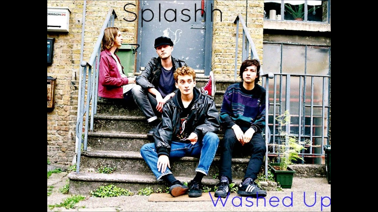 splashh-washed-up-claudia-m