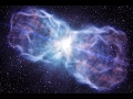 מה יקרה אם חור שחור ישאב אליו את כדור הארץ !?!?!