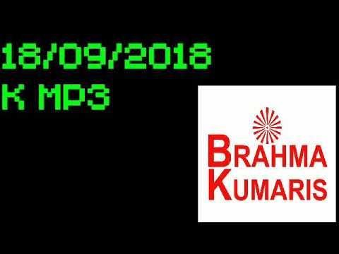 bk kannada Murali mp3