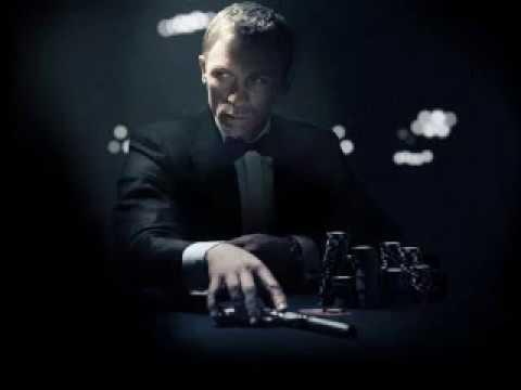 62. adás: Spectre - A fantom visszatér (+ Casino Royale, Quantum csendje, Skyfall) letöltés