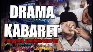 Drama Kabaret Panggung Gembira 688 Pondok Modern Darussalam Gontor