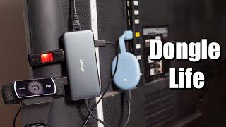 Maximize Your Chromecasts Full…