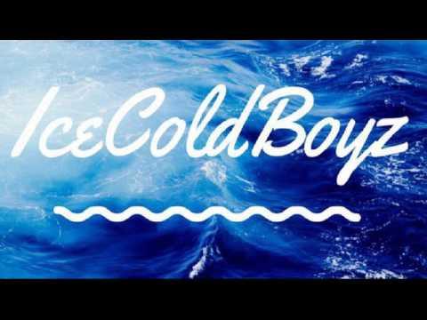Boney M   Rivers Of Babylon IceColdBoyz Club Remix