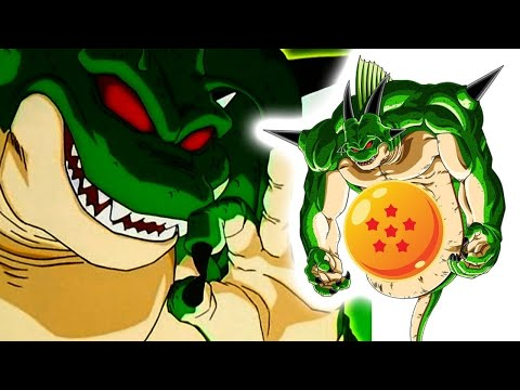 HOW TO COLLECT THE 6 STAR PORUNGA DRAGON BALL!! (2020 Thank You Celebration)