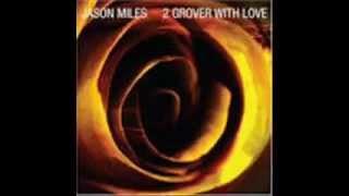 Jason Miles - Mr Magic