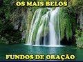 FUNDOS DE ORAÇÃO (IURD)