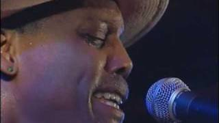 Watch Eric Bibb For You video