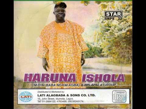 La musica Africana Tra passato e presente