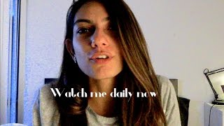 Kim Kardashian robbed & I'm starting daily vlogs