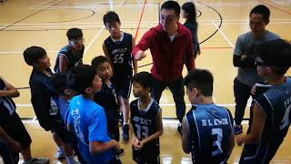 Publication Date: 2019-01-26 | Video Title: 全港小學籃球邀請賽 九龍塘宣道 19 vs 11  九龍塘學