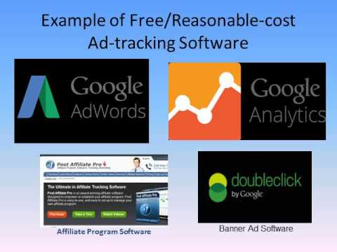 TrackingOnlineAds2016