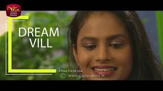 Dream Vila | Programme -04 | 2020-11-01 | Magazine  @Sri Lanka Rupavahini Thumbnail