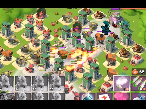 boom beach hack ios 7