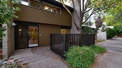 5701 E. Glenn St. #30, Tucson, AZ 85712 - Two-Story Central Tucson Townhome - Real Estate For Sale