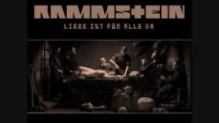 (rammstein Waidmanns Heil) edit whit music maker 15.wmv