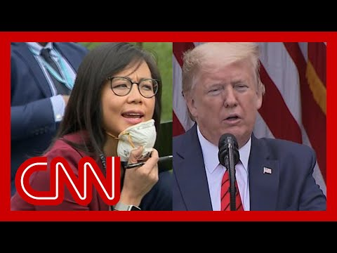 trump-abruptly-ends-briefing-after-confrontation-with-reporter