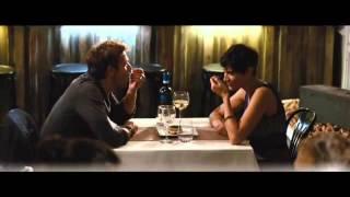 Tutta colpa di Freud - Trailer Italiano